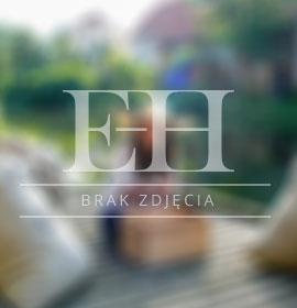 Domek do wynajęcia – Mazury